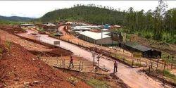 Justiça prorroga auxílio financeiro por desastre em Mariana (MG) até final do ano